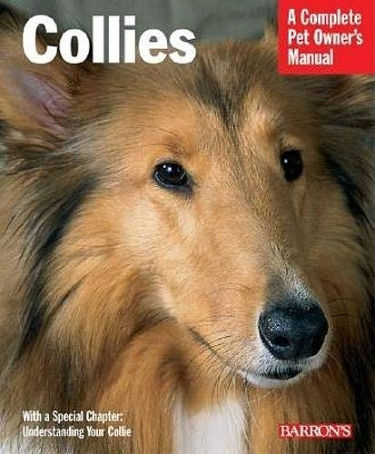 Guide to Collies