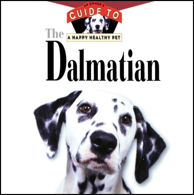 Owners Guide to the Dalmatian