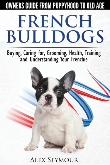 Guide to the French Bulldog