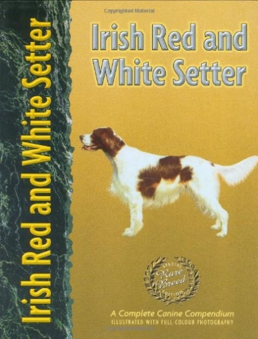 Guide to Irish Red and White Setter