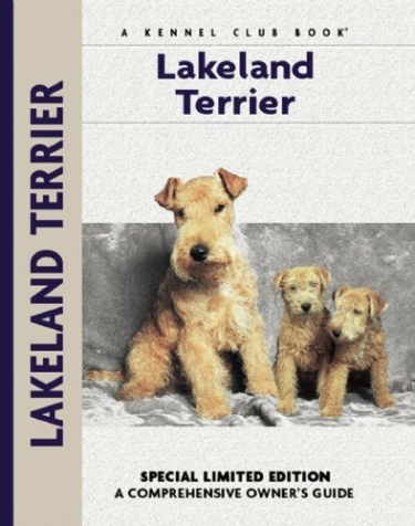 Guide to the Lakeland Terrier
