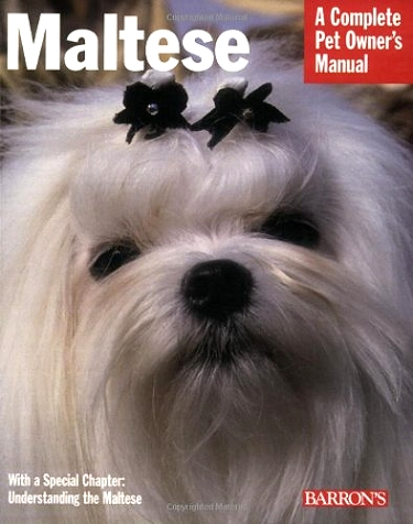 Guide to the Maltese