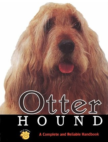 Guide to the Otterhound