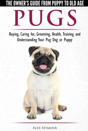 Complete Guide to Pugs