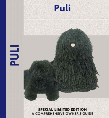 Guide to the Puli