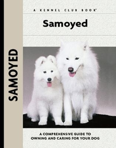 Guide to the Samoyed