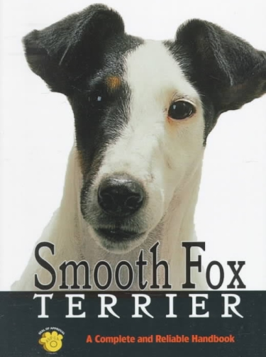 Guide to the Smooth Fox Terrier