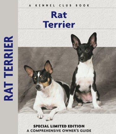 Guide to the Rat Terrier